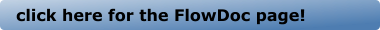 click here for the FlowDoc page!